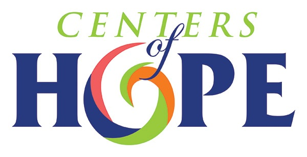 centers of hope