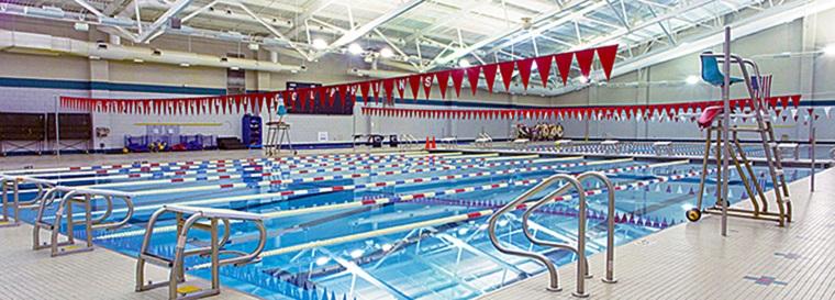 City of atlanta ga adamsville natatorium for Public swimming pools atlanta ga