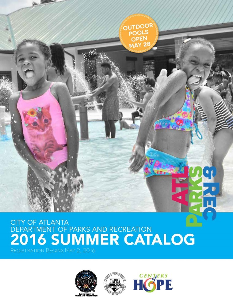 2016_Summer_Catalog Cover_Page_01