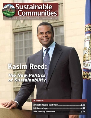 MKR Sust Communities Cover