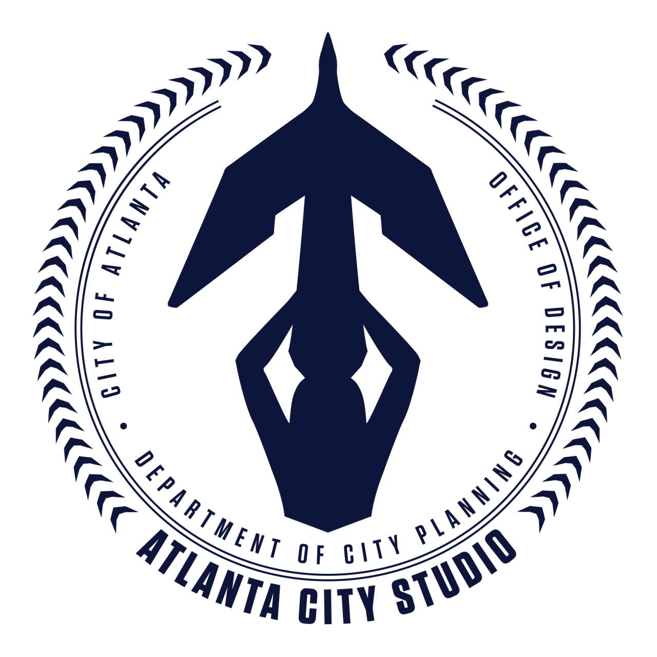 City Studio Logo
