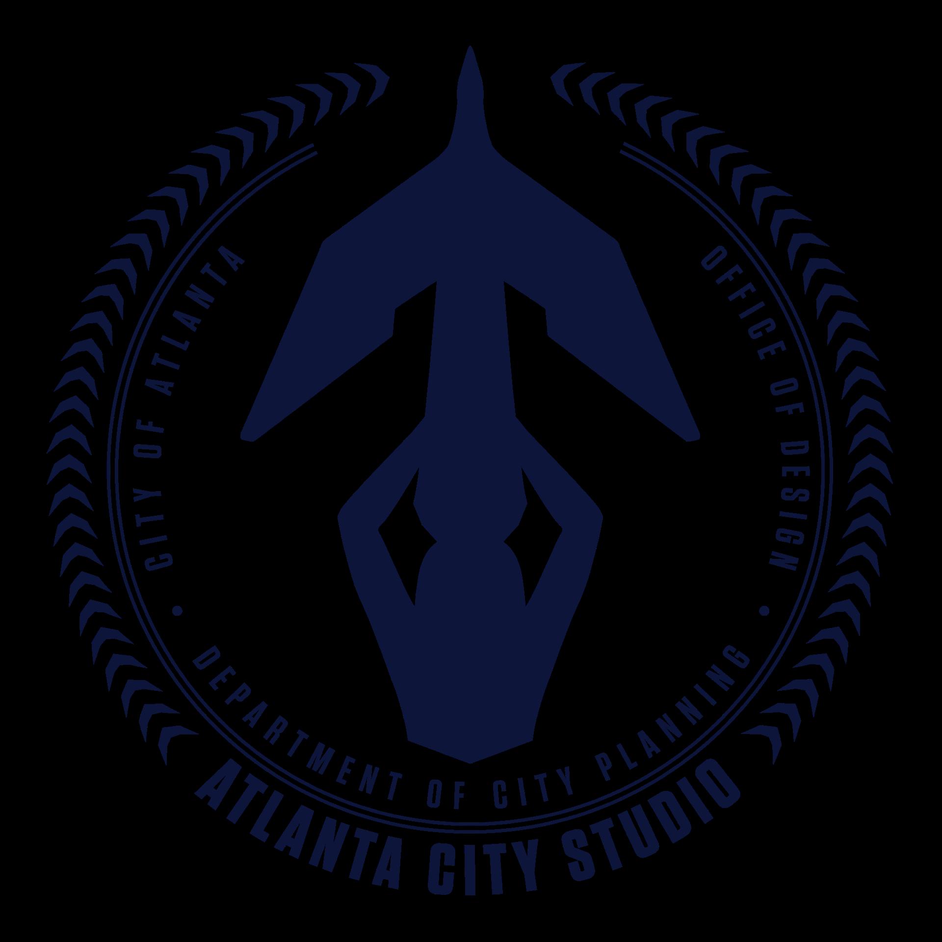 City Studio Logo