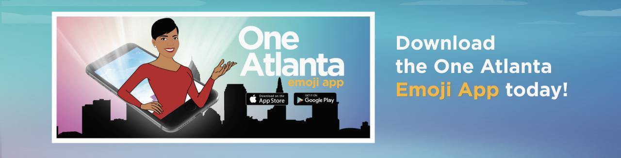 Atlanta, GA : Home