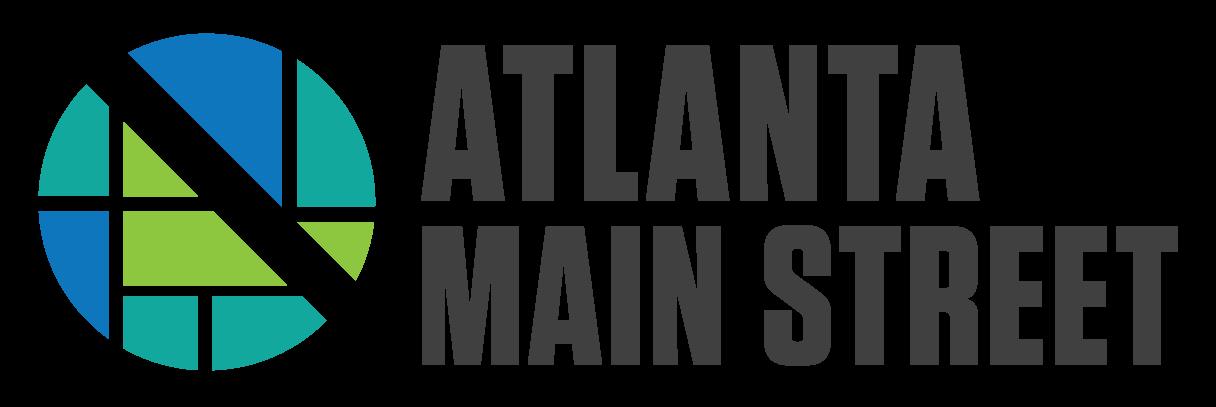 MainSt_Logo_FINAL