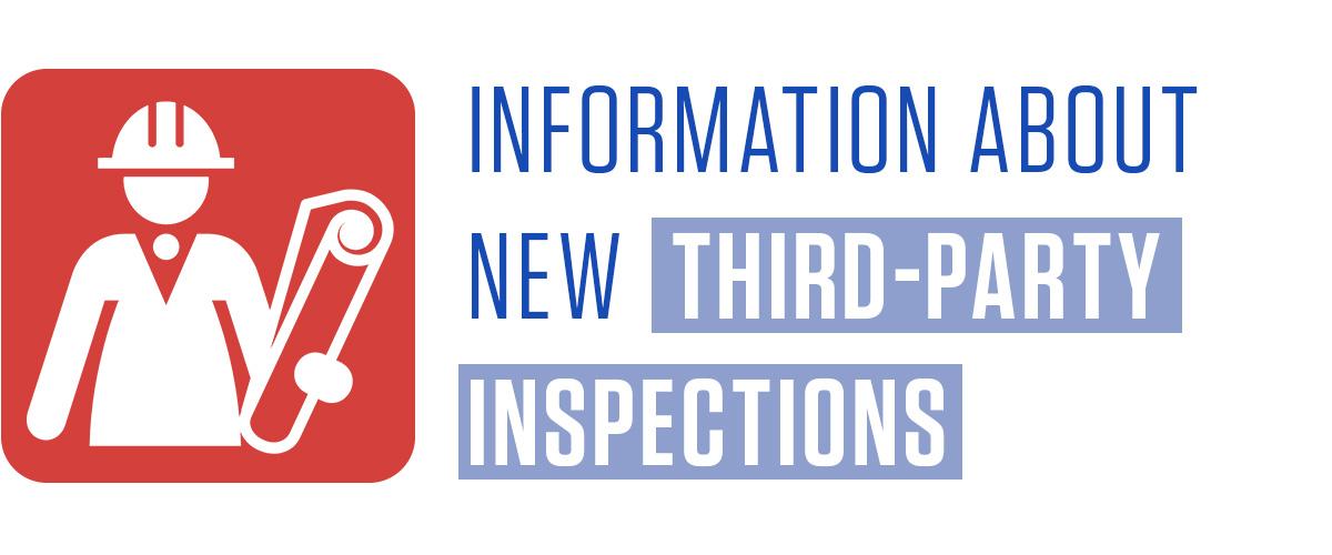 header_third-party-inspections_v1