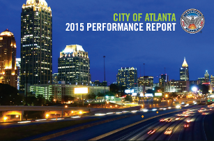 2015 Performance Report