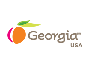 Georgia-economic-development