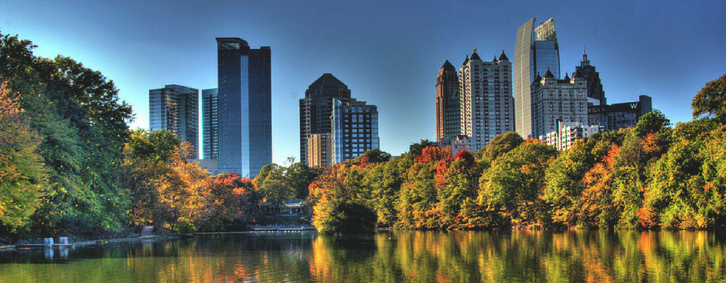 Atlanta ga new residents for Home zone wallpaper birmingham