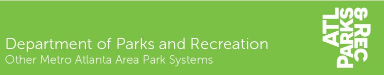 Parks Other Park Systems header