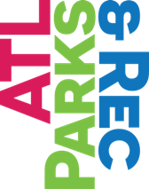 ATL PARKS AND REC LOGO_small