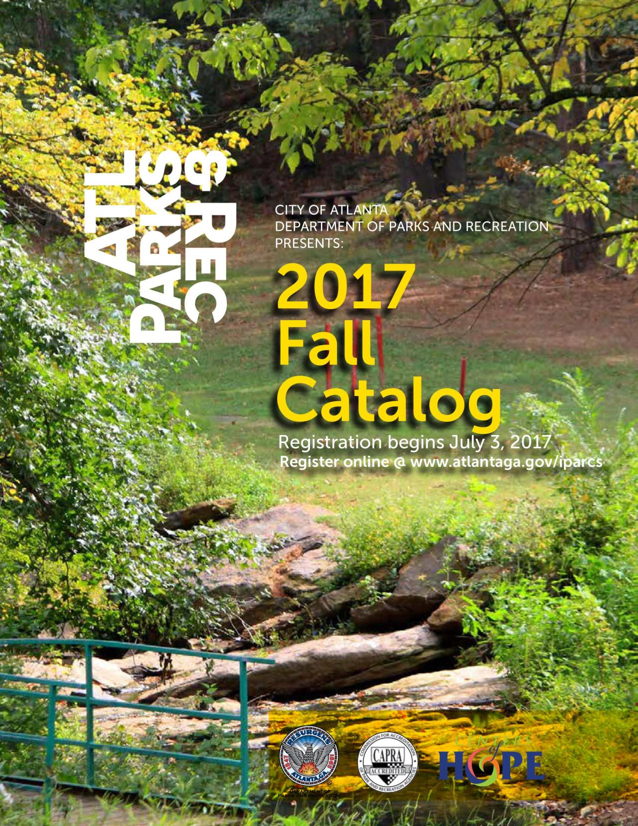 2017_Fall_Catalog_Cover