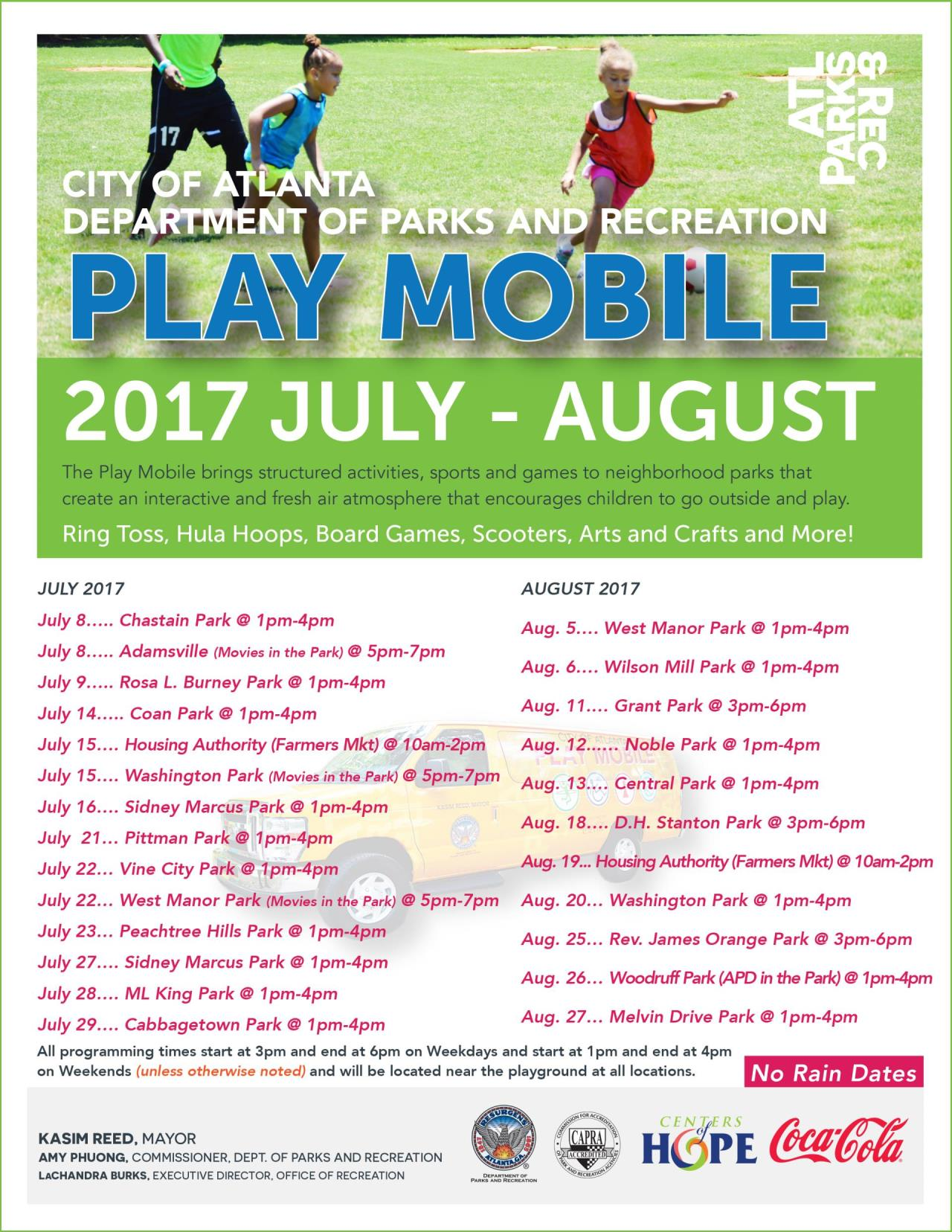 2017 July-August Play Mobile Calendar 2.2