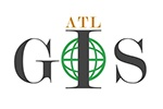 ATL GIS - City of Atlanta Geographic Information Systems