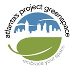 Atlanta's Project Greenspace