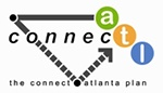 Atlanta's First Comprehensive Transportation Plan!