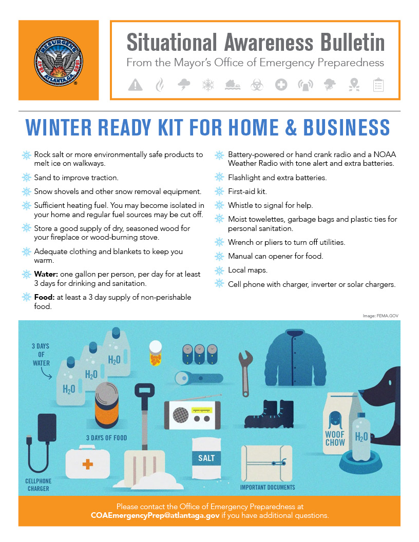 MOEP_Bulletin_Winter_Ready