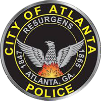 Atlanta, GA : Employment Opportunities
