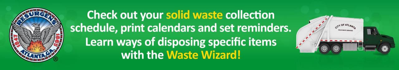 Updated_Solid Waste Collection Day Changes Web Banner 845 x 150[1]