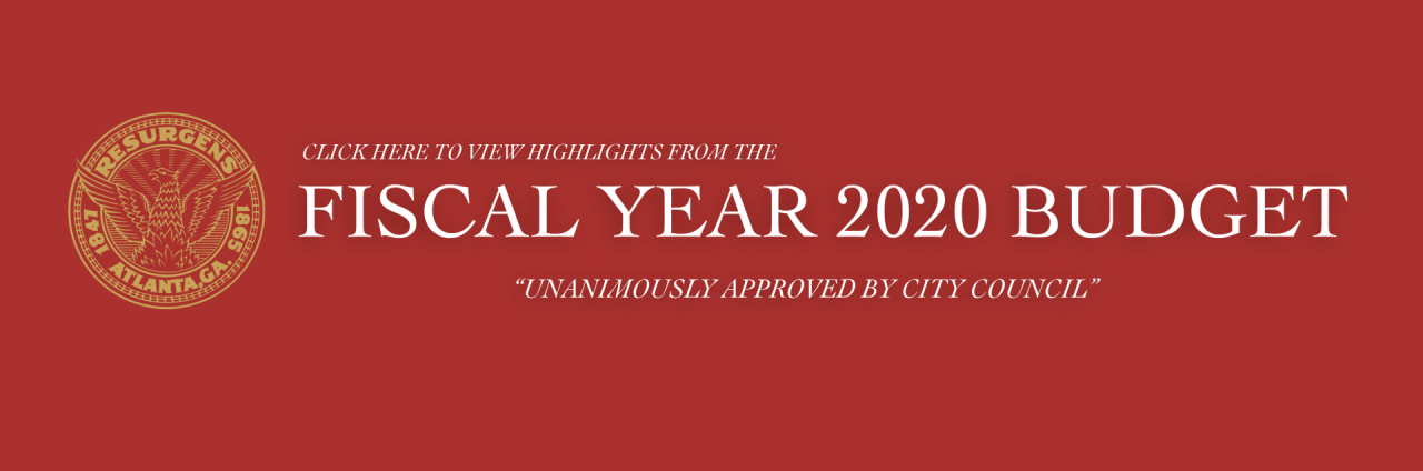 updated clear banner fiscal 2020