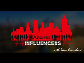 Atlanta Influencers_thumb
