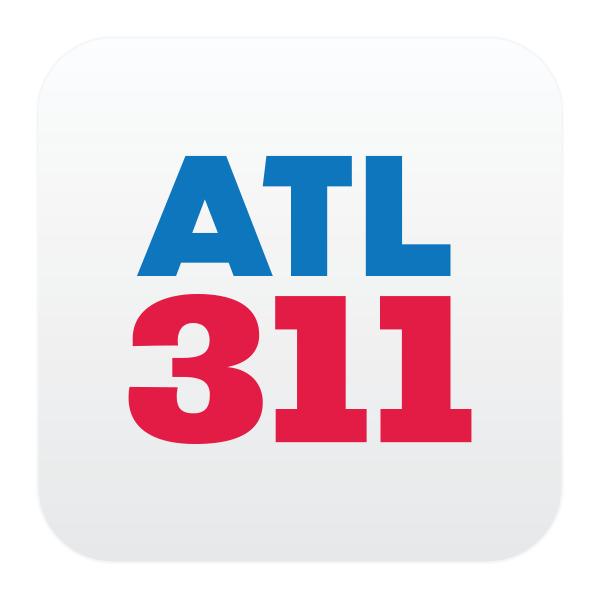 Press Releases   Atlanta, <b>GA</b>
