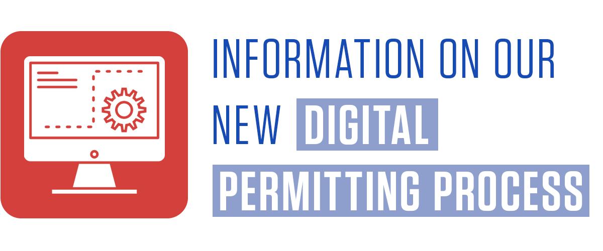 header_digital-permitting_v1