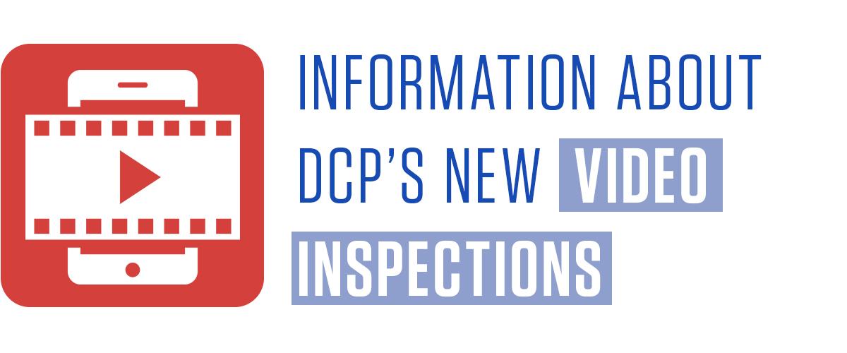header_video-inspections_v1
