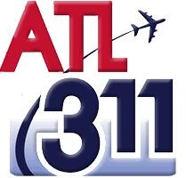 ATL311