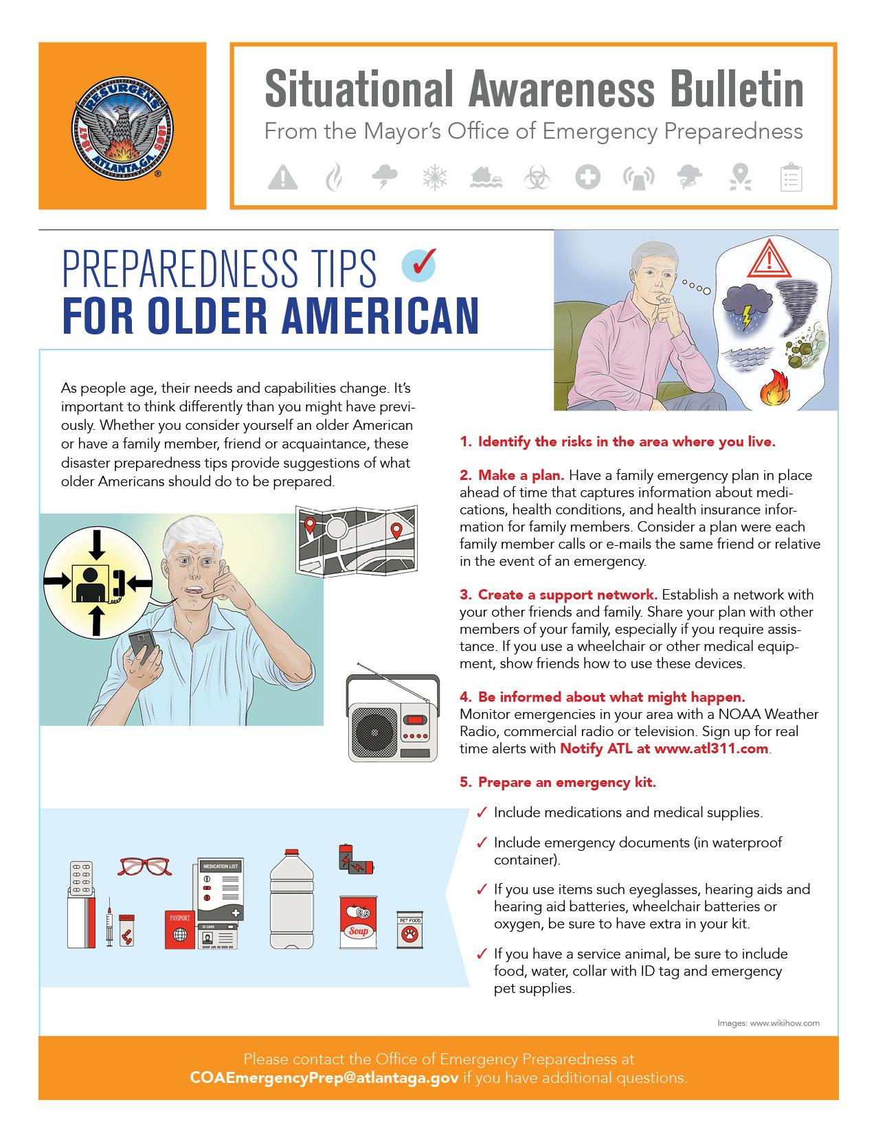 MOEP_Bulletins_Older_Americans