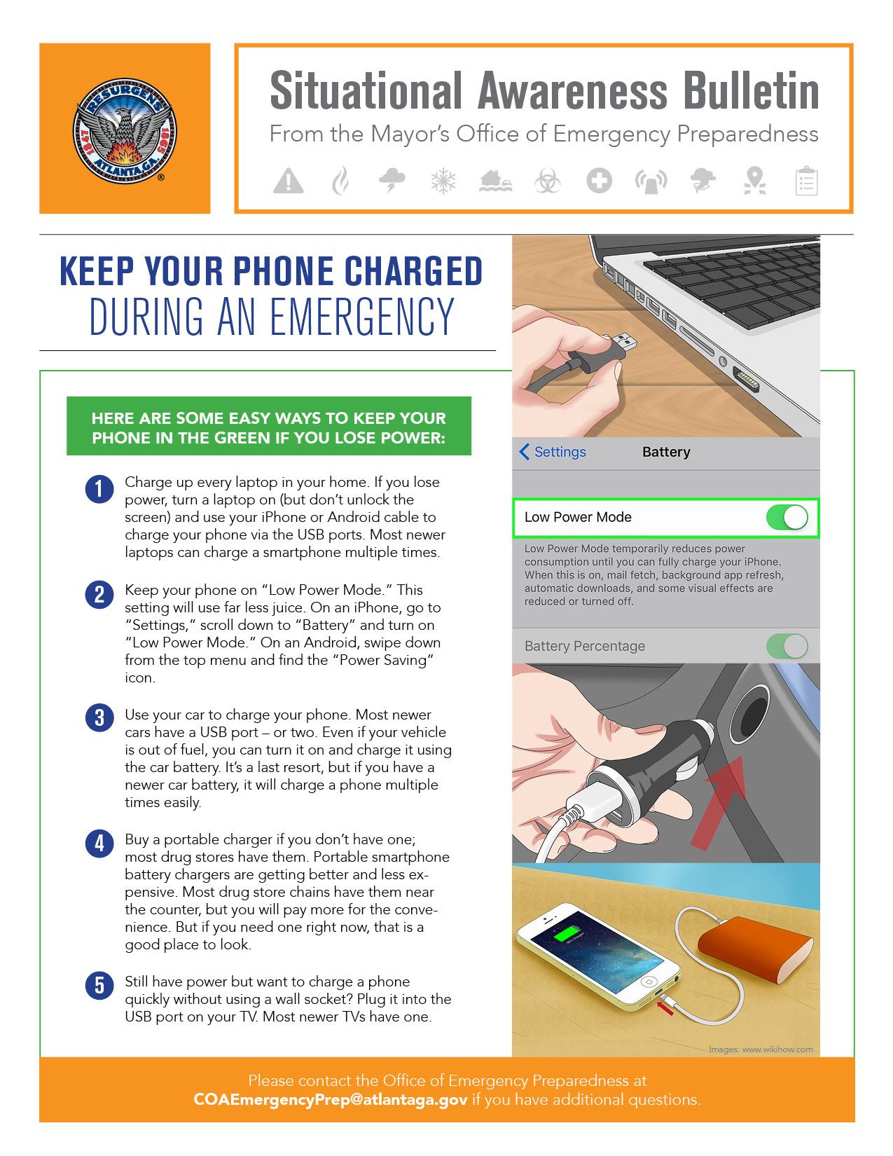 MOEP_Bulletins_Phone_Prepared