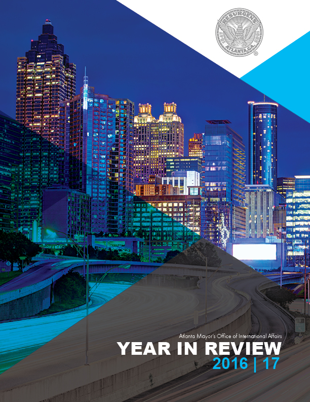 2016-17 Year in Review Cover